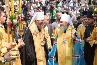 easter_procession_ukraine_kiev_0244