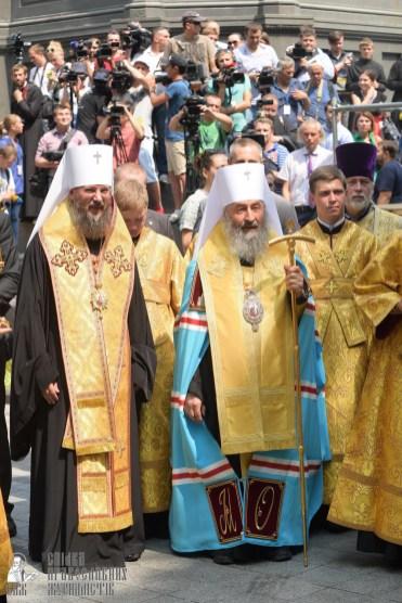 easter_procession_ukraine_kiev_0249