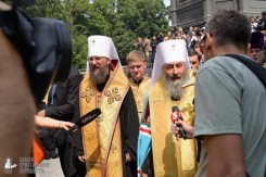 easter_procession_ukraine_kiev_0252