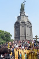 easter_procession_ukraine_kiev_0254