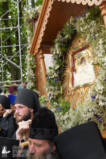 easter_procession_ukraine_kiev_0259
