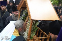 easter_procession_ukraine_kiev_0262