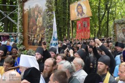easter_procession_ukraine_kiev_0265