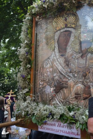 easter_procession_ukraine_kiev_0269