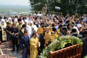 easter_procession_ukraine_kiev_0273