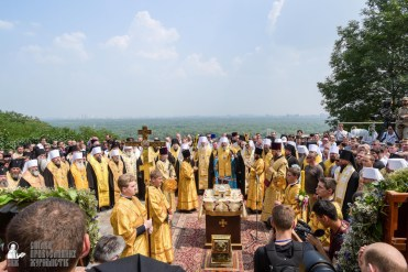 easter_procession_ukraine_kiev_0281
