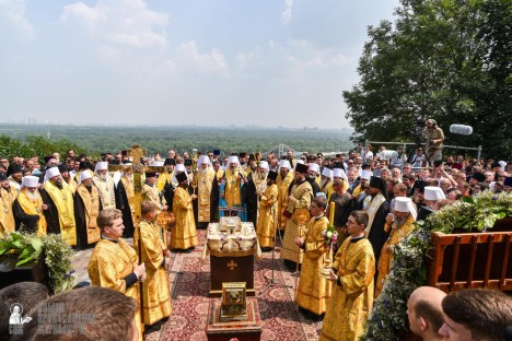 easter_procession_ukraine_kiev_0284