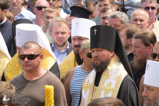 easter_procession_ukraine_kiev_0289