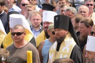easter_procession_ukraine_kiev_0289