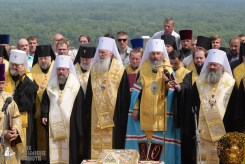 easter_procession_ukraine_kiev_0301