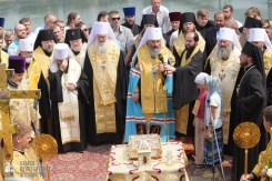 easter_procession_ukraine_kiev_0305