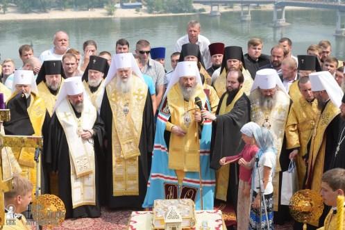easter_procession_ukraine_kiev_0306