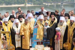 easter_procession_ukraine_kiev_0311