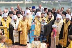 easter_procession_ukraine_kiev_0313