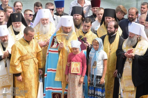 easter_procession_ukraine_kiev_0320