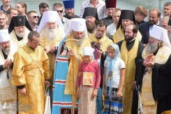 easter_procession_ukraine_kiev_0321