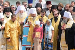 easter_procession_ukraine_kiev_0323