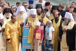easter_procession_ukraine_kiev_0324