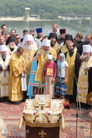 easter_procession_ukraine_kiev_0330
