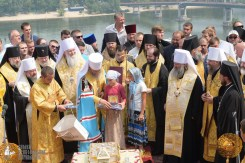 easter_procession_ukraine_kiev_0338