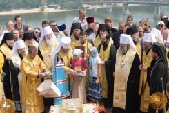 easter_procession_ukraine_kiev_0338