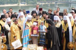 easter_procession_ukraine_kiev_0344