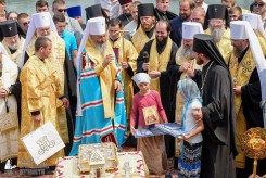 easter_procession_ukraine_kiev_0347