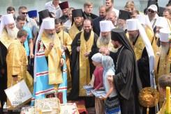 easter_procession_ukraine_kiev_0348