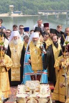 easter_procession_ukraine_kiev_0350