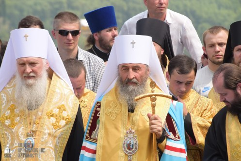easter_procession_ukraine_kiev_0353