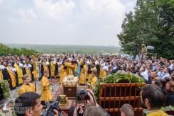 easter_procession_ukraine_kiev_0358