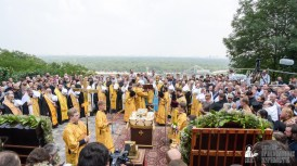 easter_procession_ukraine_kiev_0359
