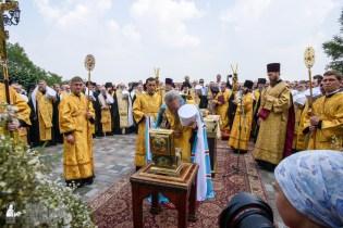 easter_procession_ukraine_kiev_0365