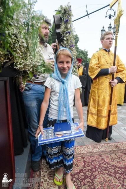 easter_procession_ukraine_kiev_0367