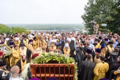 easter_procession_ukraine_kiev_0375