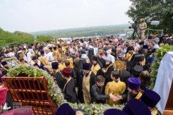easter_procession_ukraine_kiev_0376