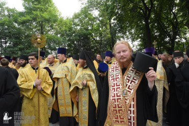 easter_procession_ukraine_kiev_0378