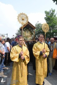 easter_procession_ukraine_kiev_0384