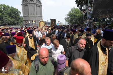 easter_procession_ukraine_kiev_0392
