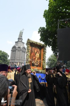 easter_procession_ukraine_kiev_0396