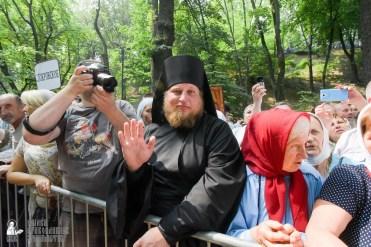 easter_procession_ukraine_kiev_0402