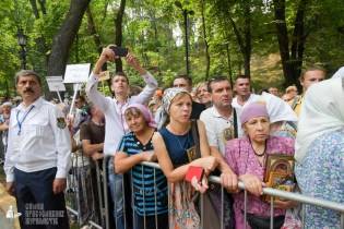 easter_procession_ukraine_kiev_0409