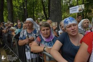 easter_procession_ukraine_kiev_0411