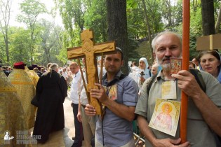 easter_procession_ukraine_kiev_0416