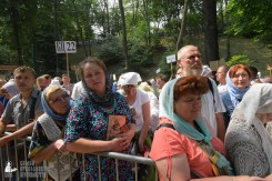 easter_procession_ukraine_kiev_0418