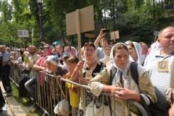 easter_procession_ukraine_kiev_0419