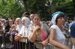 easter_procession_ukraine_kiev_0424