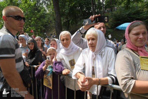 easter_procession_ukraine_kiev_0425