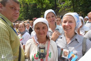 easter_procession_ukraine_kiev_0436