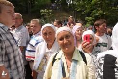 easter_procession_ukraine_kiev_0440